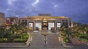 lexus hotel new delhi dlf emporio vasant kunj in delhi events tickets activities