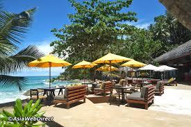 zazada beach club u2013 phuket stylish beachside venue on surin