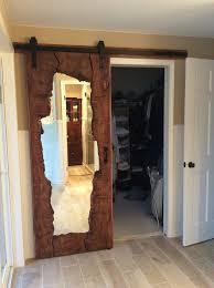 beautiful barn style doors interior gallery amazing interior