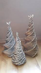 diy weihnachtsdeko aus holz diy weihnachtsdeko aus holz ziakia eyesopen co