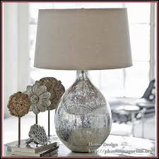 side table lamps for living room home design health support us