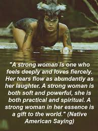 Strong Woman Meme - top 100 strong women quotes with images