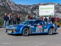 renault alpine a310 rally the world u0027s newest photos of 1979 and alpine flickr hive mind