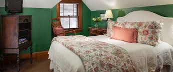 bed and breakfast in burlington vt perfect location by campus