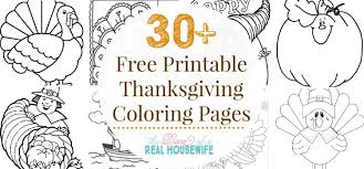 thanksgiving coloring pages the diary of a real
