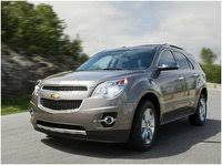 Service Stabilitrak Light Chevrolet Equinox Questions What Can Cause Stabiltrak Warning