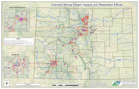 Climate In The Uncompahgre Watershed Uncompahgre Watershed 27 August 2015 Coyote Gulch