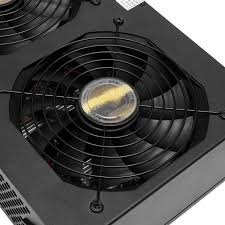 computer power supply fan 3450w miner power supply 140mm fan atx 12v version 2 31
