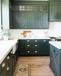 what colors are trending for kitchen cabinets trending kitchen colors in 2019 dunn edwards paints