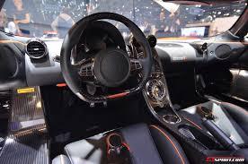 koenigsegg agera xs 2016 koenigsegg agera xs trend car gallery