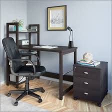 Office Table And Chair Set by Home Office Desk And Chair Set Chairs Home Decorating Ideas