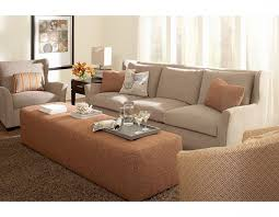 Sectional Sofas Havertys by Endearing Havertys Sleeper Sofa Enchanting Havertys Sleeper Sofa