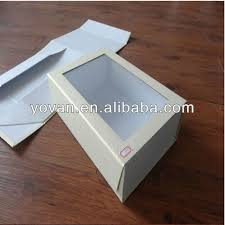 see through gift boxes see through gift boxes suppliers and