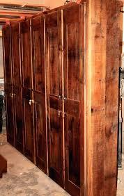 Kitchen Cabinet Doors Diy Barnwood Cabinet Doors Diy Barnwood Cabinet Doors Barnwood Kitchen