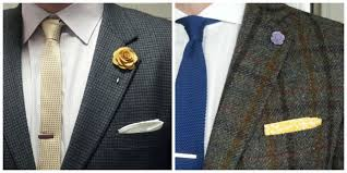 lapel flowers how to wear a lapel flower best guide top boutonniere