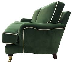walmart living room chairs armchair living room chairs oversized leather chair cheap accent