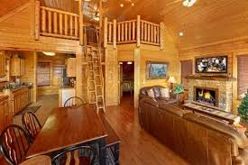 Open Floor Plan Cabins Catchy Collections Of Open Floor Plan Cabins Perfect Homes