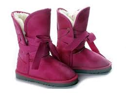 ugg womens fashion boots free 37 best ugg boots images on boot boots and