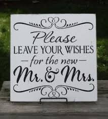 Wedding Quilt Sayings Please Sign Our Guest Quilt Guest Book Wedding Sign Single