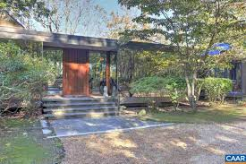 Design House 2016 Charlottesville by Contemporary Homes For Sale In Charlottesville Virginia
