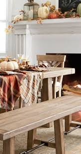 fall home decorating fall home decor autumn fall decorating ideas buyer select