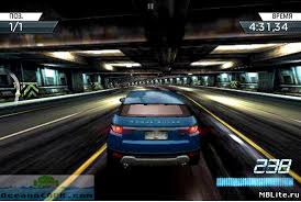 free nfs most wanted apk need for speed most wanted apk free for android free