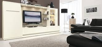 black modern living furniture interior design ideas