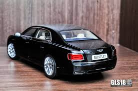 bentley flying spur png 1 18 bentley flying spur by kyosho bentley diecastxchange com