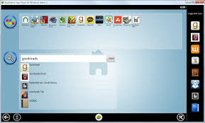 how to run android apps on pc run android apps on pc using bluestack technofall