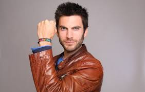 wes bentley american horror wes bentley american horror cloudpix