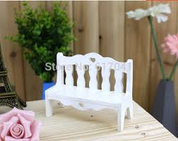 photography shooting table diy mini wooden hand made chair cute shooting props background for