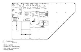 floor plans u0026 ceiling plans lxh25
