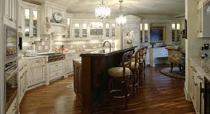 des moines cabinet makers woodharbor cabinets large size of kitchen cabinet makers kitchen and