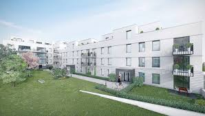 Kauf Immobilie Expertimmobilien Marco Groppel E K Neubauvorhaben Wohndomizil