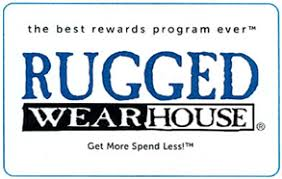 Rugged Wearhouse Clothing Rugged Wearhouse Discount Clothing Name Brand Discount Clothing