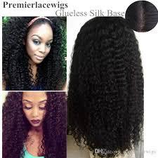 natural hairstyles for medium length hair online natural