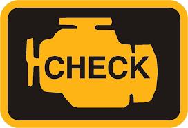 check engine light smog check your check engine light yourself