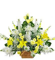 Flowers Paducah Ky - kentucky florists u0026 flowers avas flowers
