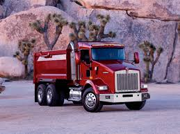 kenworth t800 kenworth t800 picture 53990 kenworth photo gallery carsbase com