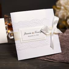 Wedding Invitation Cards Sri Lanka Online Buy Wholesale Anniversary Card From China Anniversary Card