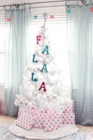 pinterest home decor christmas 473 best home decor images on pinterest home architecture and