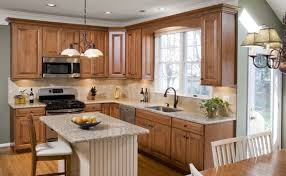 captivating art kitchen cabinet auctions in va epic kitchen