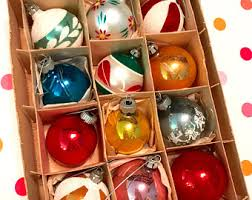 sputnik ornament etsy