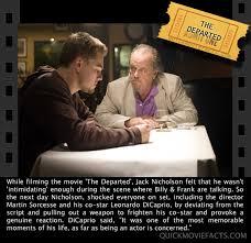 drama movies quick movie facts
