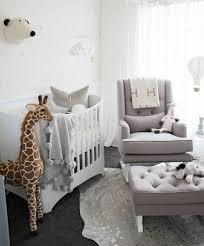 Fabric Rocking Chair For Nursery Fabric Rocking Chair For Nursery Australia Thenurseries