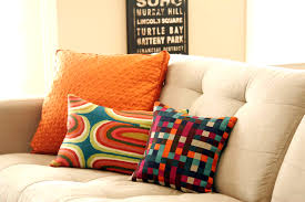 advantages using lumbar pillows great home decor and awesome