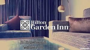 Hilton Garden Inn South Sioux Falls - getting presidential with hilton garden inn downtown in sioux