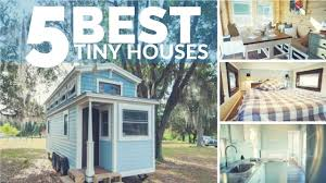 layouts of houses top 5 best tiny houses amazing tiny houses on wheels with