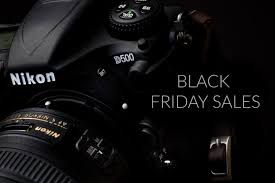 canon dslr camera deals black friday black friday camera u0026 lens sales deal dash slr lounge