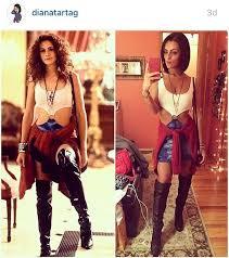 Cher Halloween Costumes 25 80s Movie Costumes Ideas 90s Costume